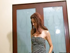 Striptease, Marlene, Stripteases, Striptease hot, Solo hot, Solo glamour