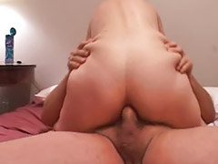 Mature anal, Granny, Anal mature, Granny anal