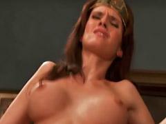 Big ass sex, Ass group, Tits ass, Pornstar big ass, Grouping ass, Group tits
