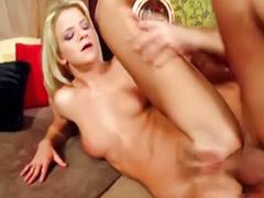 Slut pussy, Sexy slut, Sexy pussy, Masturbate sexy, Her slut, Blonde sluts