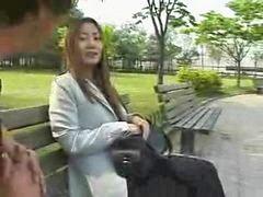 Korea, Q net , net, Porn korea, Nets, Net v, Koreas