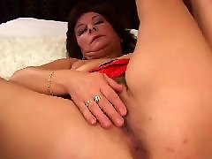 While she, She big ass, Milf fuck ass, Milf fingers, Milf fingering, Milf finger ass