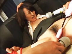 Japanese, Hot japanese, Japanese bondage, Japanese blowjob, Bondage japanese, Bondage asian