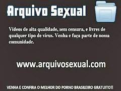 Www नसृcom, Www x com, Www.sex..com, Www www com, Sexual