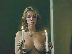 Mariee, Completes, 1977, Dune, Perverser, Perversed