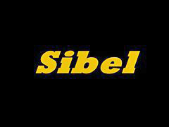 Sibell, Sibeling, Sibel k