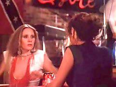 Lesbian, Honey wilder, Wilder, Scene lesbian, Lesbians scene, Lesbian scene