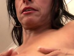 Milf mama, Milf dream, Mama amateur, Mature kinky, Mature dreams, Mature mama
