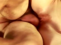 Show sexs, Show live, Sex lesbian babes, Masturbating alone, Masturbate show, Live。sex