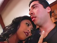 Asian cum swallowing, Asian swallowing, Babes anal, Babe anal, Asian swallow cum, Anal swallow