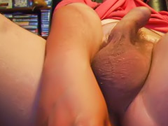 Gay toy, Toy ass, Toys ass, Toying ass, Toyed ass, Toy solo anal
