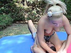 Nude spanking, Nude facesitting, Lana s, Lana gül, Facesitting face sitting, Face spank