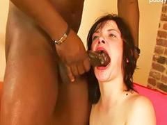Interracial, Interracial facials, Incredible cock, Interracial facial, Interracial babes, Interracial couple