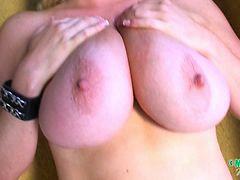 Tits jiggle, Maggie g, Jugges, Huge massive tits, Huge jiggling tits, Massive tit
