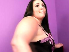 Plumper bbw, Sitting boob, Sits on face, Face on ass, Face ass, Big face