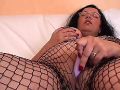 Video masturbation, Pov home, Pov dildo, Home amateur, Dildo video, Dildo amateur