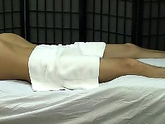 Massages hidden, Massage happy, Massage foot, Massag hidden cam, Hidden massag cam, Hidden massages