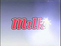 Milk junkies, Milk junkie, Junkies, Milk, Milking