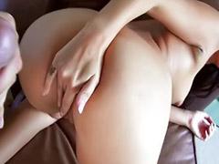 Nympho, Amateur facial, Facial amateur, Nymphos, Latinas amateur, Latina sex