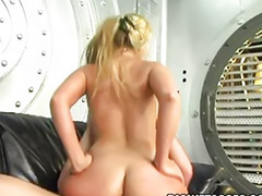 Big ass, Phoenix marie, Ass
