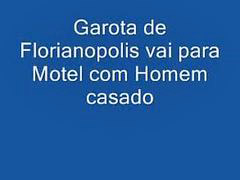 Flo, Ödeş, No일본, Noña, Noño, No motel
