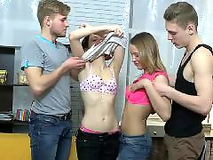 Two teens blowjob, Two blowjob, Teen guys, Fuck two guy, Eager teen, Group teens