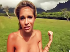 Big tits solo, Big tits brunettes, Babe big tits, Girls blondes, Outdoor solo, Brunette big tits