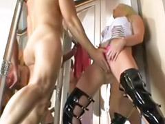 German sex sex, German anal, German amateur, German fuck, German amateur anal, German amateur couple