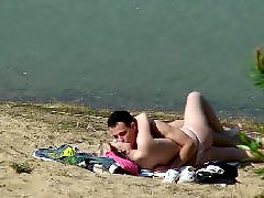 Voyeur fucking, Spy voyeur, Spy fuck, Spy amateur, Nudists fuck, Nudists beaches