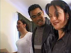 Interracial, Monica b, Monica, Monica sweetheart, Monica r, Monica c