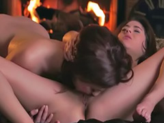 Lesbian lick, Shyla, Vagina, Ass lesbians, Vagina sex, Shyla s