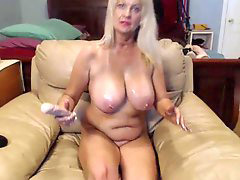 Pussy old, Pussy granny, Old blond, Granny fingered, Granny finger, Busty blonde granny