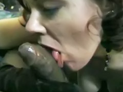 Milf interracial, Mature interracial, Big mature, Ass mature, Milf big cock, Mature big