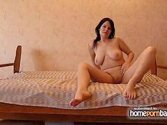 Hot wife, Very hot, My wife fuck, Very hot fuck, Wifes hot, Wife hot
