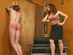 Mature boy, Boy, Spanking, Mature, Boys