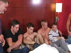 Room sex, Room gay, Gay room, Group sex gay, Group gays, Group gay