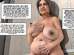 Milf chubby, Milf bbw, Granny big, Big-boobs-bbw, Big grannies, Big boobs bdsm