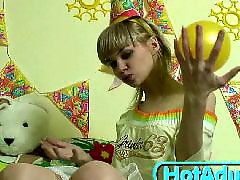Party teens, Party blowjob, Blowjobs party, Birthdays party, Birthday blowjob, Party amateurs