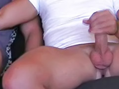 Real sex, Gay real, Youing cock, You sex, Sex nice, Nice sexsموقع
