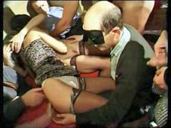 Swinger gangbang, Gangbang in, Gangbang club, Club swinger, Club, Swinger club