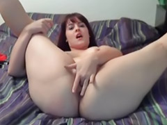 Webcam solo girls, Solo cams, Solo cam, Solo asses, Masturbe cam, Masturbation on webcam