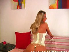 Blonde wife, Wife sexi, Wife home, Wife blonde, Wife at home, Sexi wife