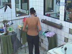 Big brother, German brother, Germany j, Big brothers, سكس big brother, Germany,