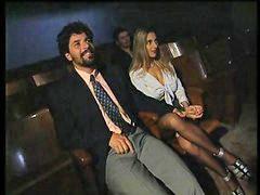 Italian, Italian porncinema, Porncinema, Porn stars, Italian cinema, Porn cinema