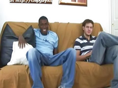 Masturbates bed, Gay interracial, Amateur gay, Gay amateur, Interracial amateur, Amateur interracial