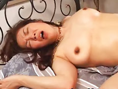 Japanese mature, Japanese, Japanese matures, Japanese lady, Mature sex, Sex mature