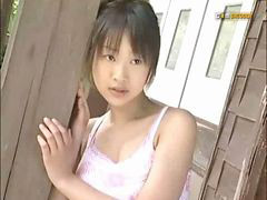 Japanese, Japanese teen, Teens japanese, Xlx, Teens 18, Teen 18