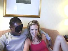 Julia ann,, Creampie interracial, Ranger, Monstercocks, Monstercock,, Loneli