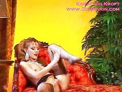 Karin l, Füße domina, Dieing, Die o, Domina m, Lady domina