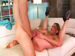 Betty, High heels, Mature sex, High heel, Cumming mature, Sex heels